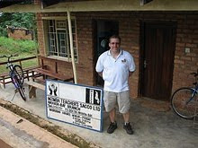 Banking In Malawi