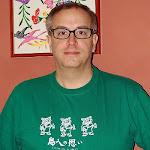 Okinawaologist