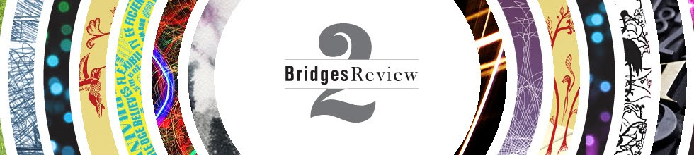 2 Bridges Review