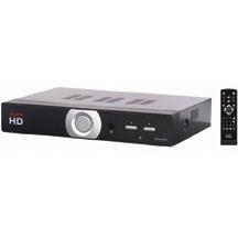 Access HD DTA1010D