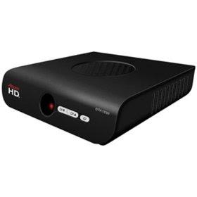 Access HD DTA1080D