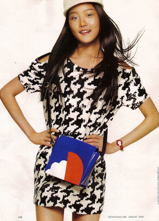 Hyoni+Kang+ +Teen+Vogue+August+2008+ +4 See more of cool plumper girls tgp, free plumpers teens video and free ...