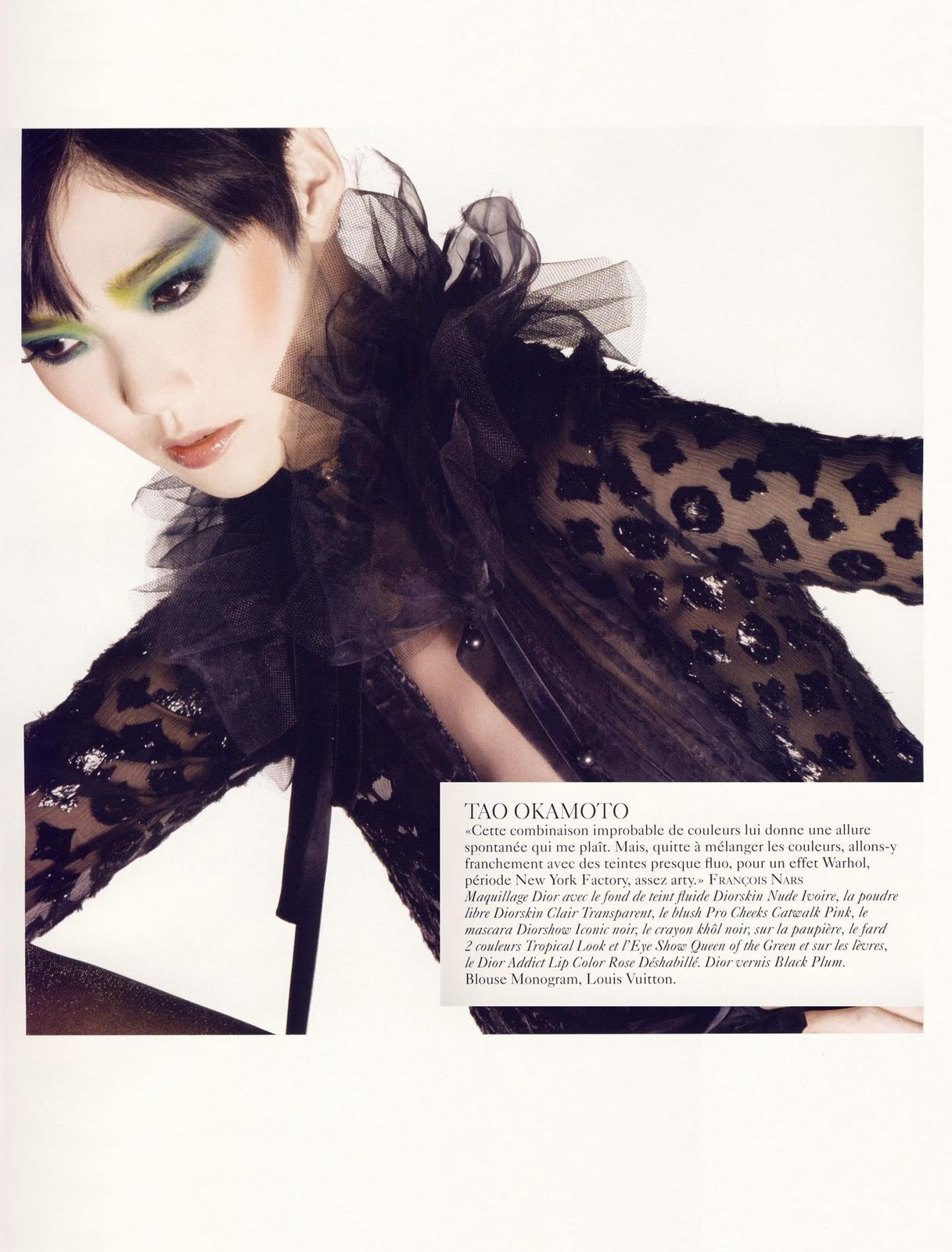 [Tao+Okamoto+-+Paris+Vogue+October+2009.jpg]