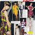 Tao Okamoto Editorial for (US) Teen Vogue, December 2009/January 2010