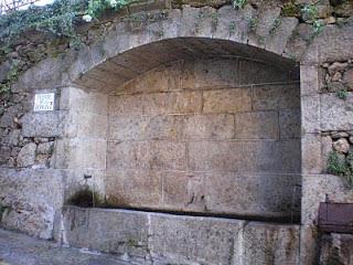 Candelario Fuente Romana