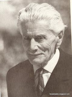 Francisco Núñez Losada
