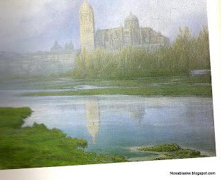 cuadro de Núñez Losada