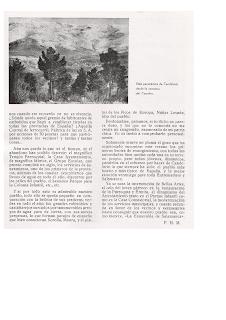 Candelario la esmeralda de Salamanca 2