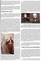 articulo Jose Ignacio Diez Elcuaz1