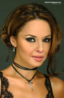 Andreea Marin Banica si gura Mihaelei Radulescu