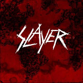 http://4.bp.blogspot.com/_m_9Jx1oF7sM/SxdaL29Xq7I/AAAAAAAAAvI/txNAbNF8AIg/s320/Slayer_WorldPaintedBlood.jpg