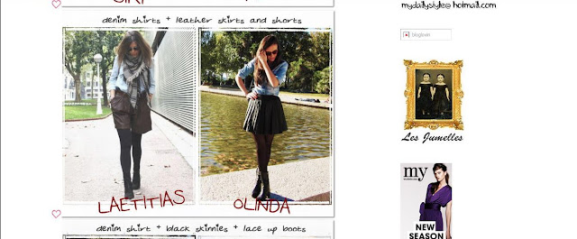 OLiNDa FeaTuReD oN MDS-2790-olindastyle