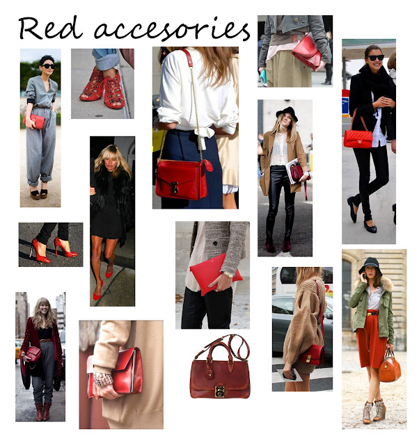 ReD FeVeR-2816-olindastyle