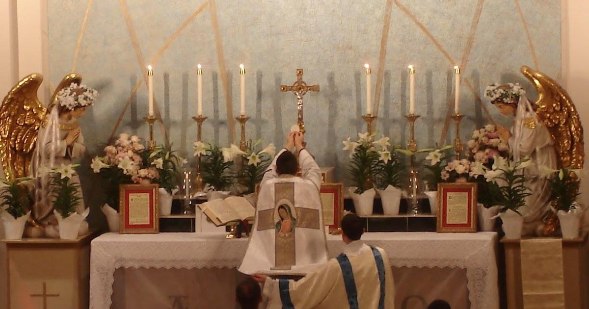 Missa gregoriana no mundo ora o de jesus ou ora o do cora o la reforma lit rgica del - Divo barsotti meditazioni ...