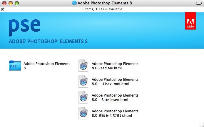 The #1 selling consumer photo-editing software1. Adobe Photoshop Elements