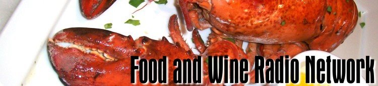 Food and Wine Radio Network