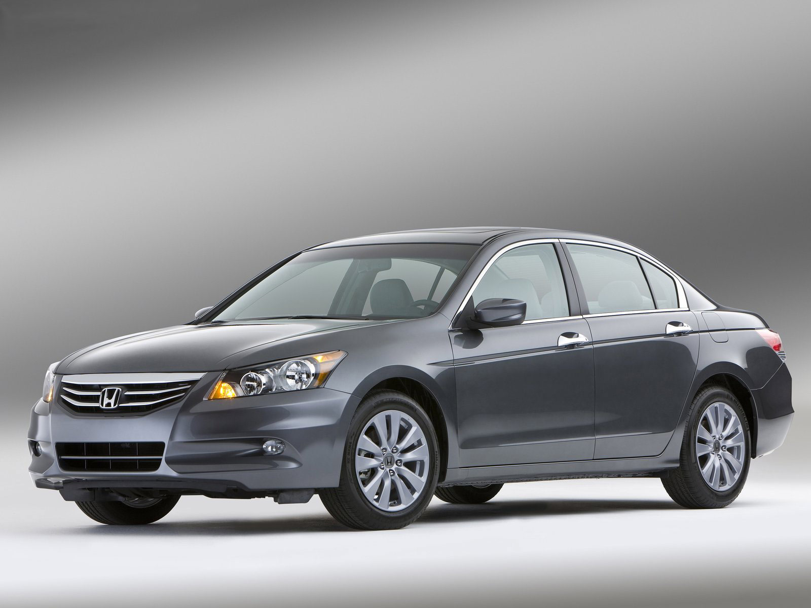 2011 Honda Accord Japan Automobiles Pictures Wallpapers