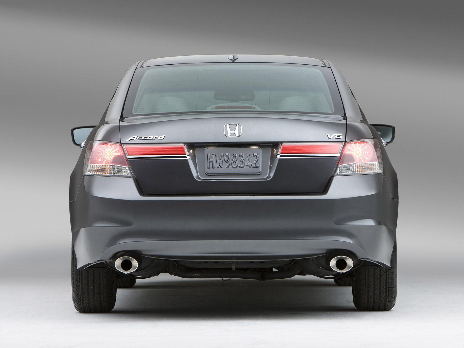 2011 Honda Accord Japanese Car Photos Accident Lawyers Info