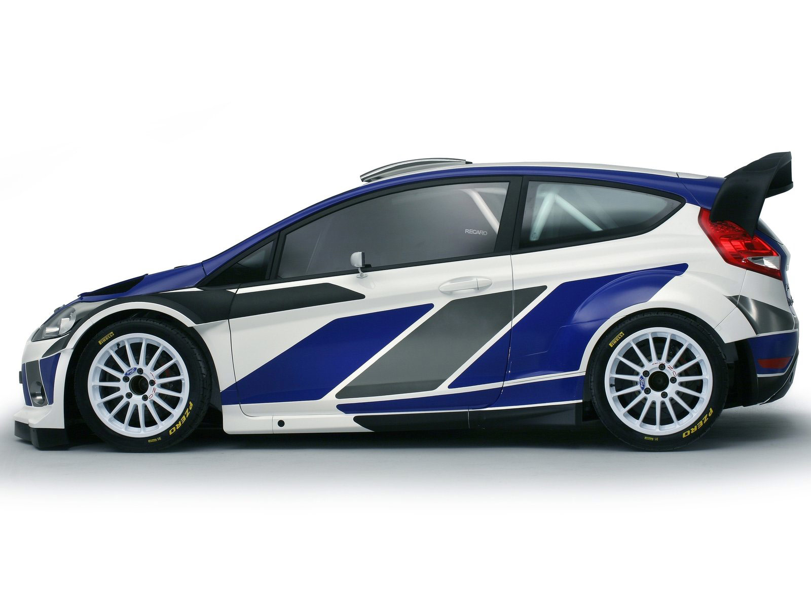 2011 ford fiesta rs wrc car wallpaper accident lawyers auto trends magazine. Black Bedroom Furniture Sets. Home Design Ideas