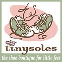 The Best place to buy kids shoes...