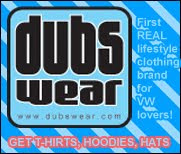 Dubs Wear
