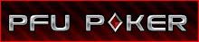 PFU Poker Forum