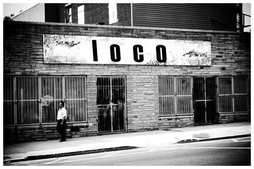 loco.Q8