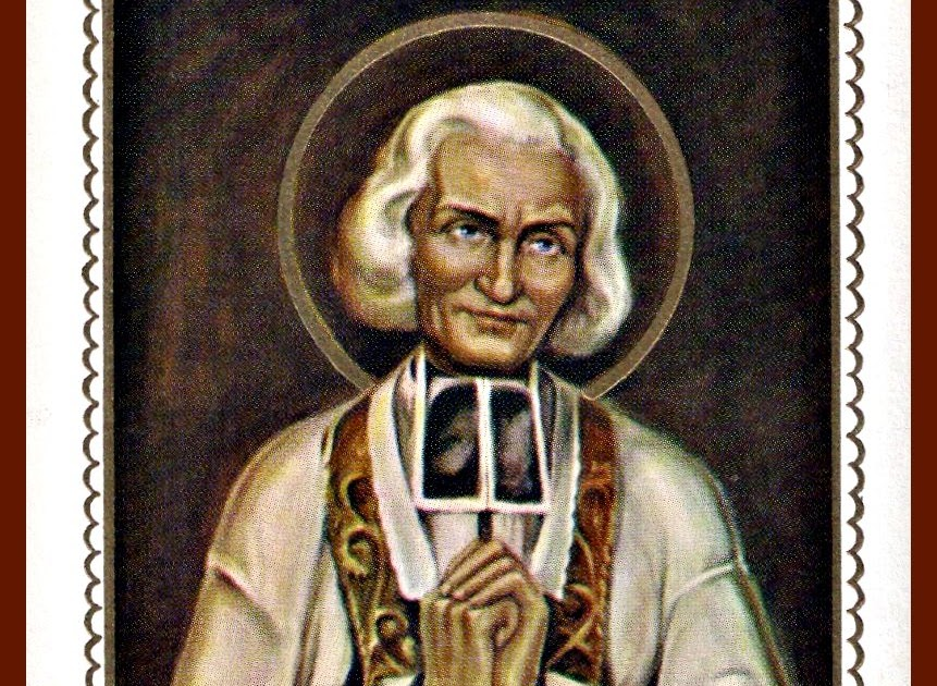 Waltzing Matilda St John Vianney Coloring Page