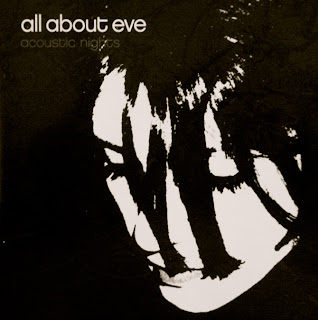 All About Eve - Acoustic Nights