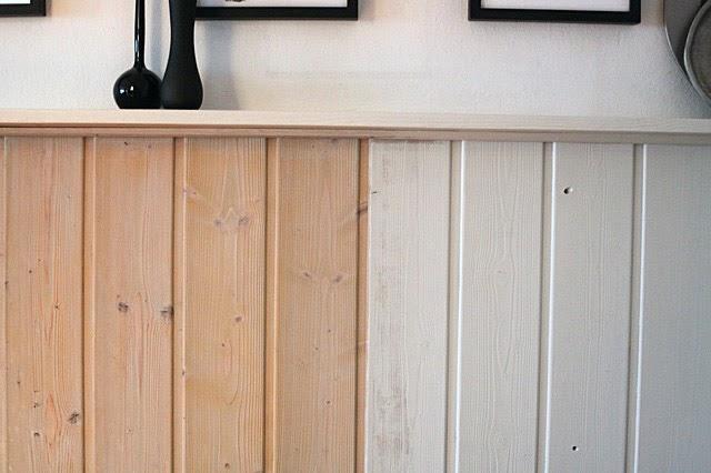 lupinus salon frisches warmgrey im essbereich. Black Bedroom Furniture Sets. Home Design Ideas