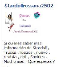 ★ Unete Al Club Del Blog En Facebook! :) Click En La Imagen