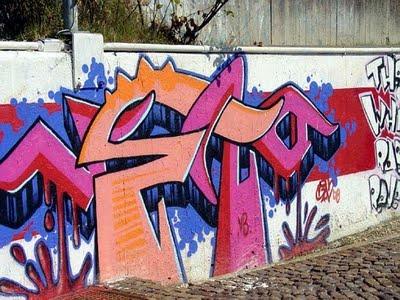 the letter r lowercase. letter r graffiti style.