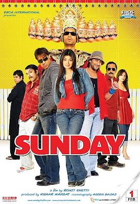 http://4.bp.blogspot.com/_maRo3z-KVqA/R4JQJPOjZDI/AAAAAAAAAvU/4LnfsJIz9Ys/s400/Sunday-Movie-Poster.jpg