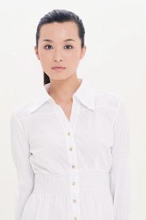 Yan Ling Mei Pic