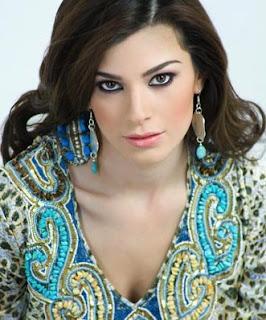 Anagabriela Espinoza Picture