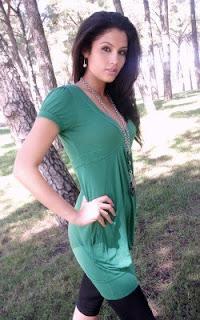 Patricia Rodriguez Image