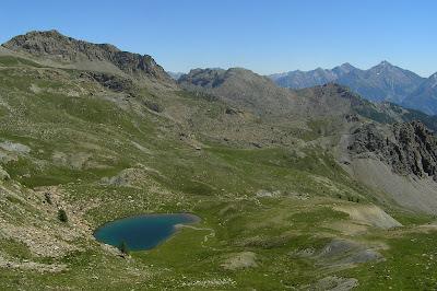 Malati di montagna alla scoperta di un angolo poco conosciuto nel parco naturale mont avic - Riscaldare velocemente casa montagna ...