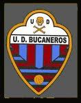 Unión Deportiva BUCANEROS