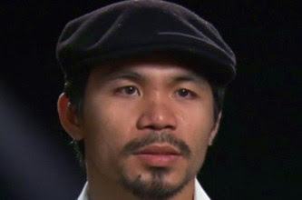 Pacquiao vs Mayweather Analysis Pacman