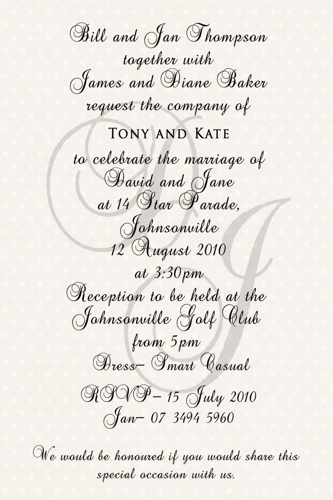 angelina plum  wedding  engagement  save the date  hens
