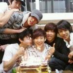 Happy Birthday for Soulchii!! 20101124_kevin_06-150x150
