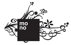 Mono by Yael Morel - coming soon