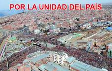 ¡¡¡EL ALTO DE PIE!!!