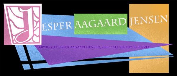 Jesper Aagaard Jensen