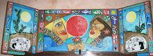Casa de Arte e Cultura Rosemberg Cariry: Ponto de Cultura
