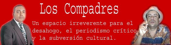 :: Los Compadres ::