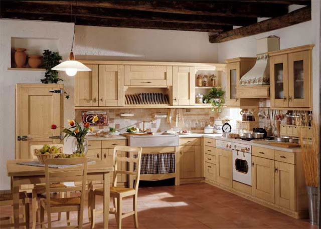 Cucine Italiane submited images.
