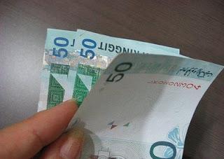 Mahu kahwin duit tak cukup