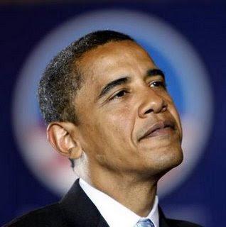 http://4.bp.blogspot.com/_mbWThvBk2kA/THvWJ80LLSI/AAAAAAAAPVQ/R7yDI1eYsDM/s320/Obama-02.jpg