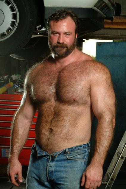 acompañantes valparaiso videos osos gay